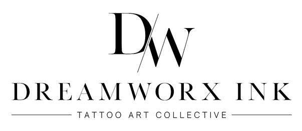 Dreamworx Ink
